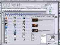 http://cassowary.free.fr/screenshots/screenshot-2003.09.20-b